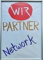 Event WIR-Partner-Network
